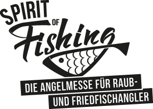 Spirit of Fishing 2019
