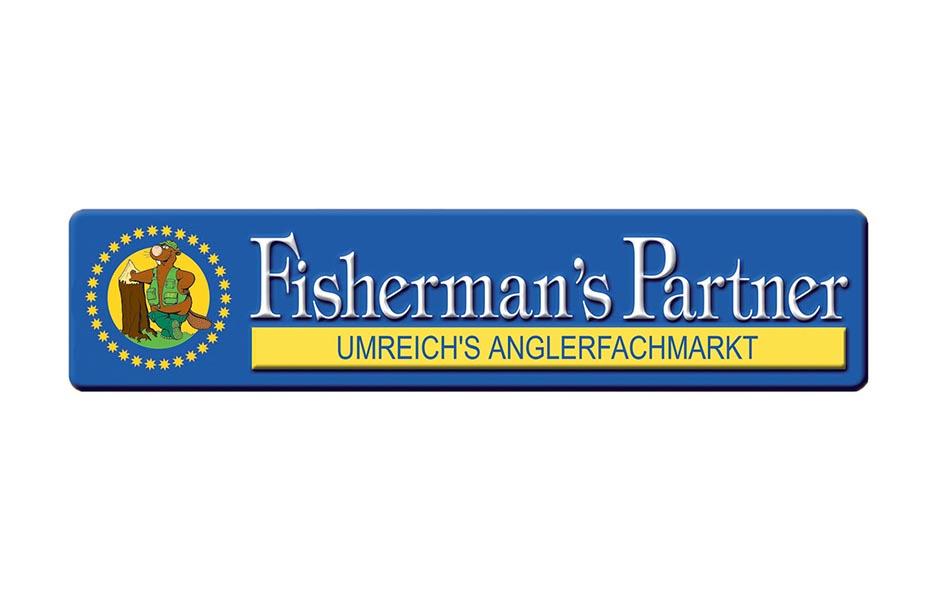 fishermans partner umreichs anglerfachmarkt spirit of fishing. Black Bedroom Furniture Sets. Home Design Ideas